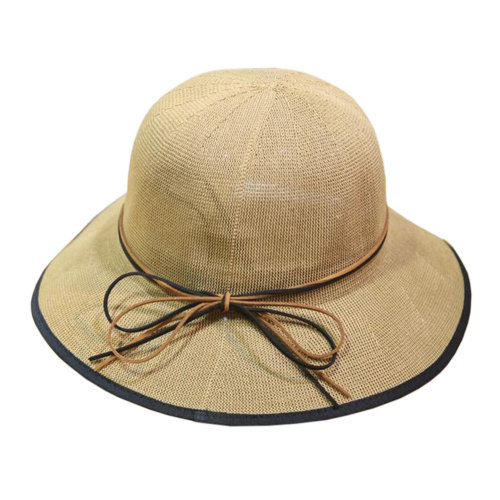 a1933bdce42c81 Modern Sunhat Topee Fashionable Fisherman Hats For Outdoor Activity Camel  #26 on OnBuy