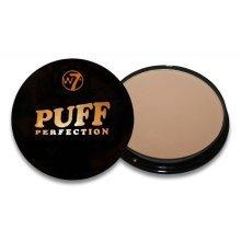 W7 Puff Perfection Translucent