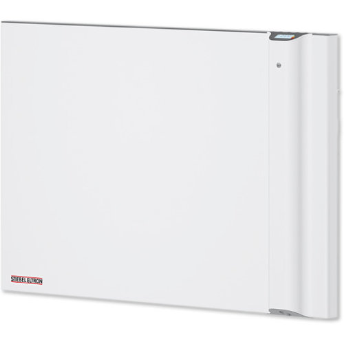 Stiebel Eltron CND 100 1000W Combined Radiant and Convector Heater 790mm