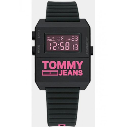 Tommy Hilfiger Men watch 1791676