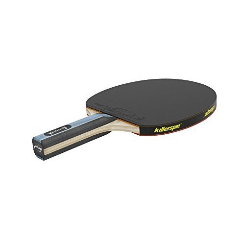 Killerspin Kido 7P Table Tennis Racket
