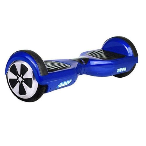 "6.5"" Electric Hoverboard 