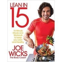 Lean in 15 | Joe Wicks