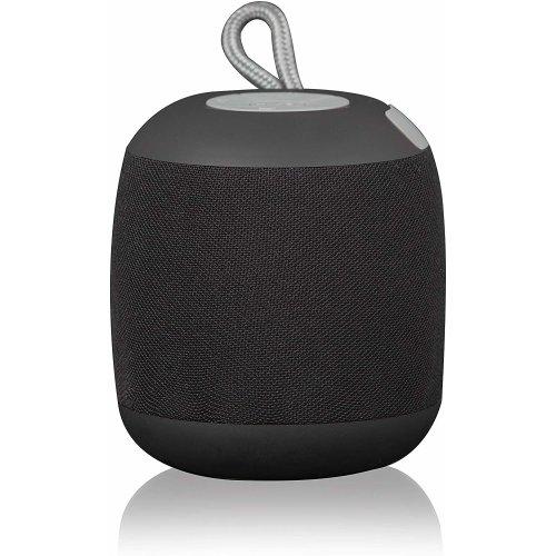 Akai A58081 Voice assistant (Google and Siri) BT Speaker