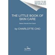 The Little Book of Skin Care