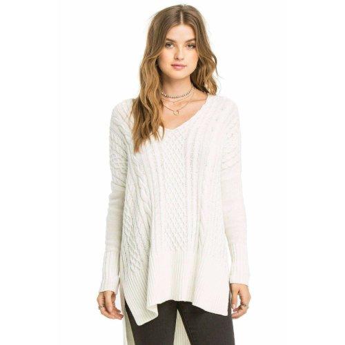 Amuse society Lauryn sweater