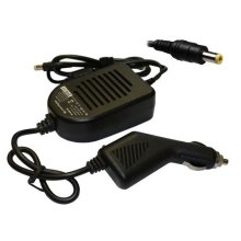 Acer Travelmate 2313NL T Compatible Laptop Power DC Adapter Car Charger