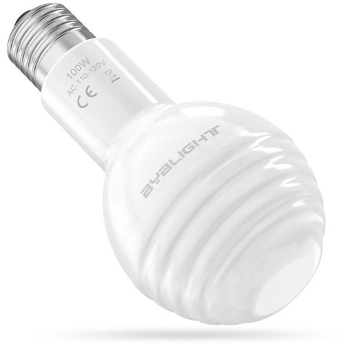 Ceramic Bulb Lamp Holder Heat For Reptile Vivarium Terrarium with Switch TRIXIE