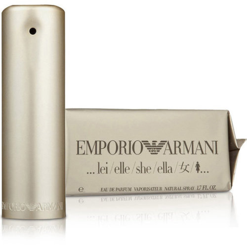 Giorgio Armani Emporio She Eau de Parfum Spray 100ml