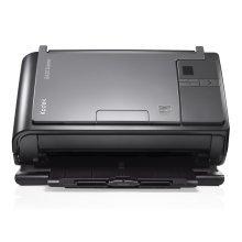 Kodak i2420 ADF 600 x 600DPI A4 Black,Grey