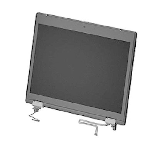 HP 690404-001 Display notebook spare part