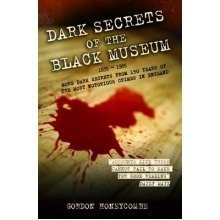 Dark Secrets of the Black Museum