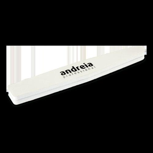 Andreia Professional Super Shine Buffer