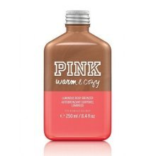 Victoria's Secret Pink Warm & Cozy Bronzer (Full-Size)