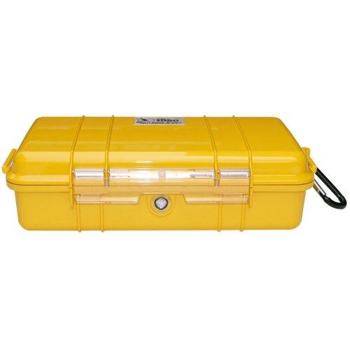 Peli 1060-025-240E 1060 Cases Case Acc. 1060-025-240E