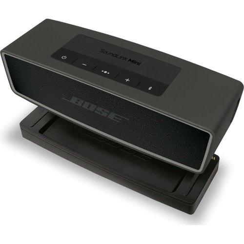 bl xtreme portable bluetooth wireless speaker vs bose soundlink mini