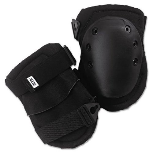 AltaLok Knee Pads, Black