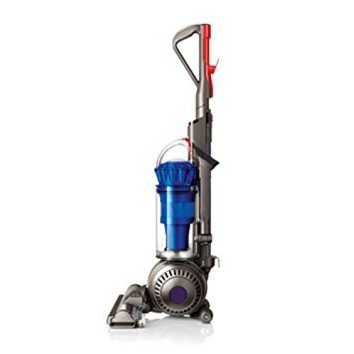 Dyson DC41 Animal Dyson Ball Upright Vacuum Cleaner [Energy Class A]