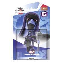 Disney Infinity 2.0 Ronan Figure (Xbox One/PS4/PS3/Wii U/Xbox 360)