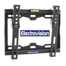 Electrovision Tilting Tv Mounting Bracket Frame Style