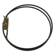 Hotpoint BS21 Fan Oven Element 2500w FREE DELIVERY