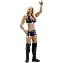 WWE Action Figure Series 55 - #67 Charlotte