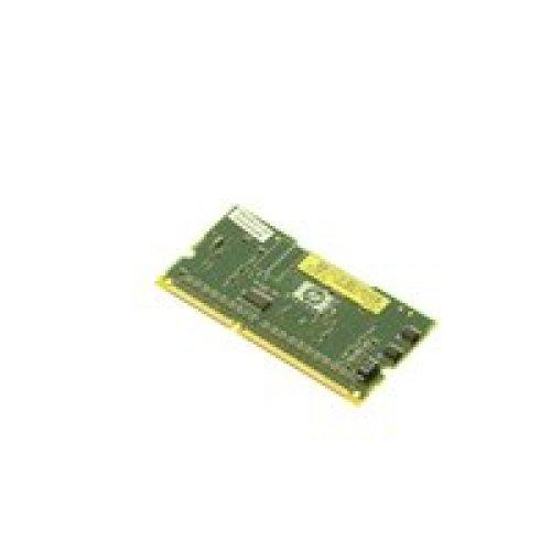 Hewlett Packard Enterprise RP000108149 Smart Array E200i cache RP000108149