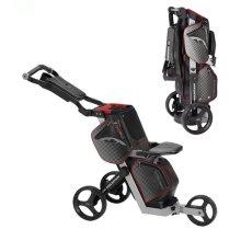 Golf Carts | Sun Mountain Combo Golf Cart with Built in Seat