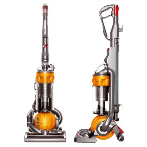 Dyson DC25 Multi Floor Vacuum Cleaner | Dyson Upright Ball Vacuum
