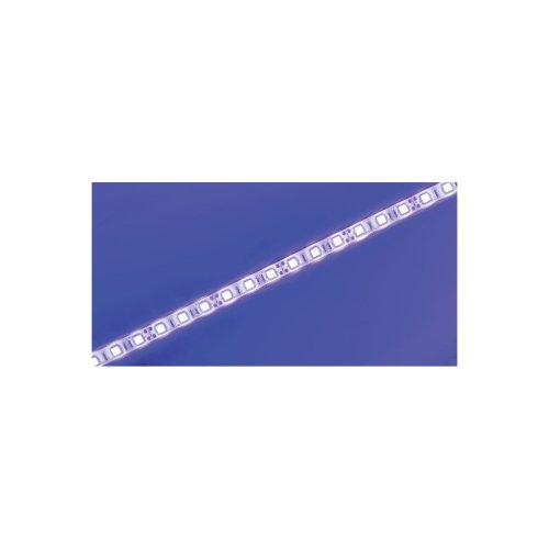 12V UV LED Tape - 5M Reel