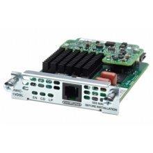 Cisco EHWIC-VA-DSL-M= Internal