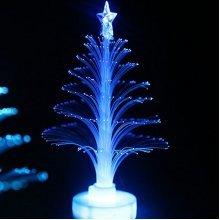 Colorful LED Christmas Tree Light