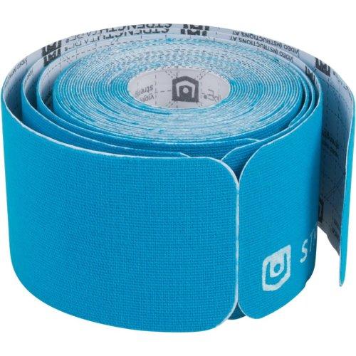 StrengthTape Kinesiology Tape, Precut Roll