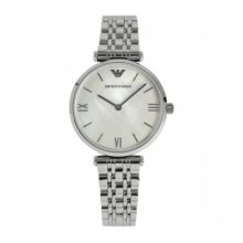 EMPORIO ARMANI WATCH CLASSIC WATCH AR1682
