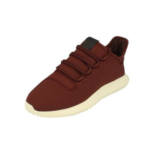 Adidas Originals Tubular Shadow Mens Running Trainers Sneakers