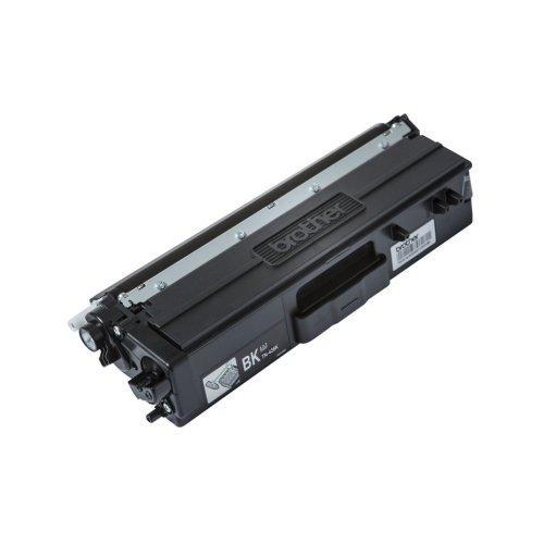 Brother Tn-426bk Cartridge 9000pages Black Laser Toner & Cartridge
