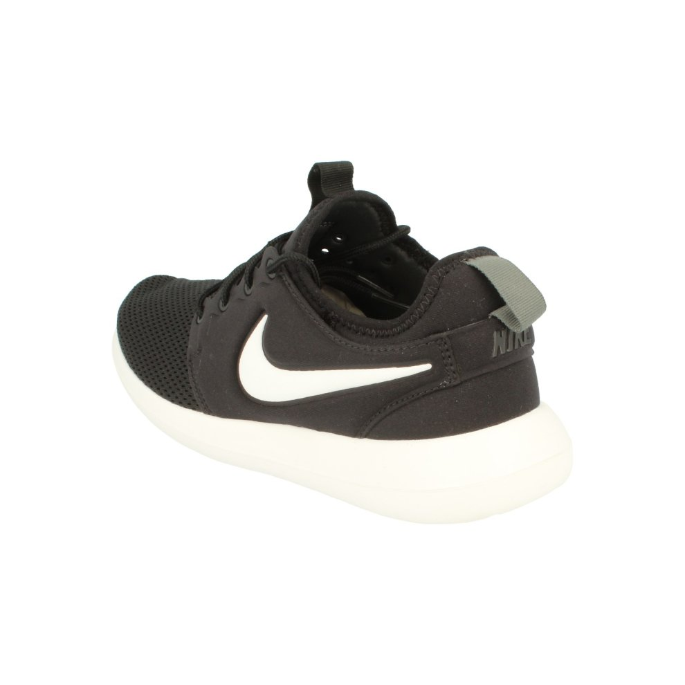 info for d4cb5 04149 ... Nike Roshe Two Mens Running Trainers 844656 Sneakers Shoes - 1 ...