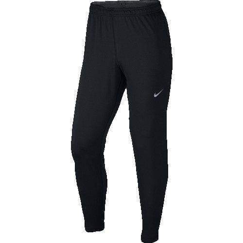 Nike Dri-FIT OTC Track Pant