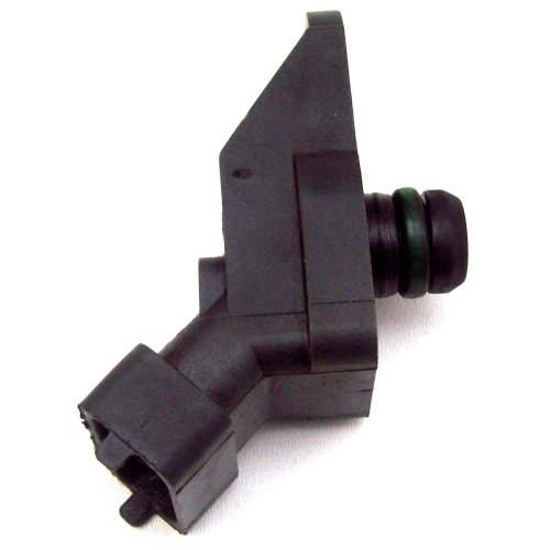 Vauxhall Omega 2.2 16V Diesel Bosch Manifold Pressure Air Sensor 0281002438