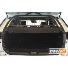 Travall Dog Guard - Land Rover Freelander 1 (1997-2006)