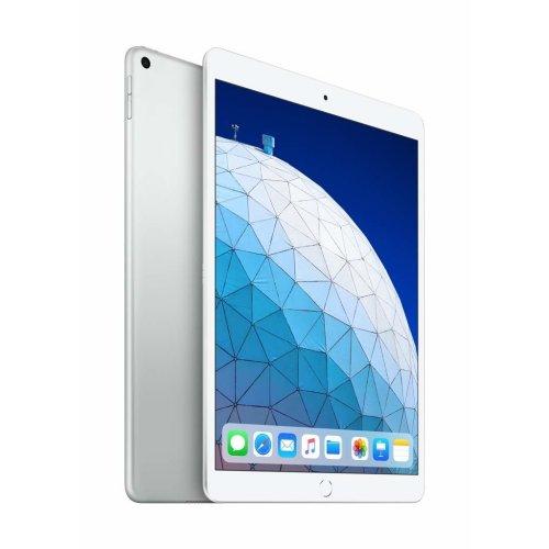 2019 Apple iPad Air 64GB Wi-Fi (HK) - Silver