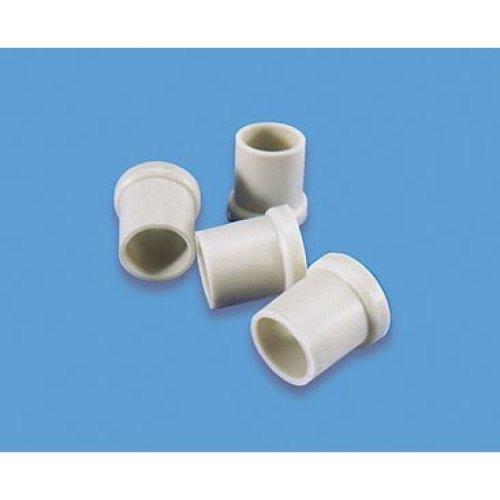 Sewage Pipes - OO/HO Accessories - Model Scene 5065 - free post