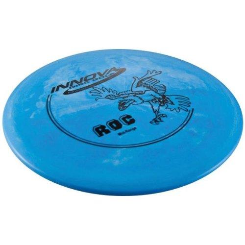 Innova Disc DX ROC-MULTI-MID RAN Dx Roc - Multi-Mid-Range Toy
