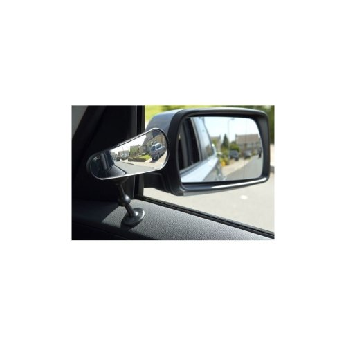 Blind Spot Mirror - Total View - 13 x 5cm