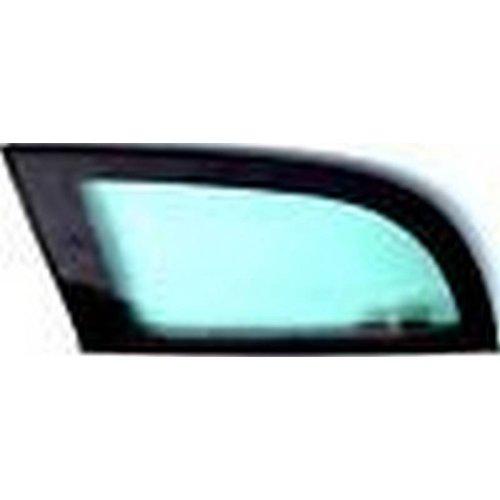Vauxhall Opel Omega Estate Rear Window Glass Left Side
