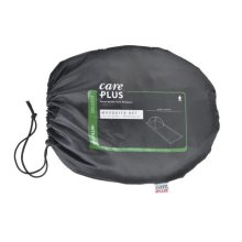 Care Plus 33708 Durallin Impregnated Pop Up Dome Free Standing Mosquito Midge Protection Net