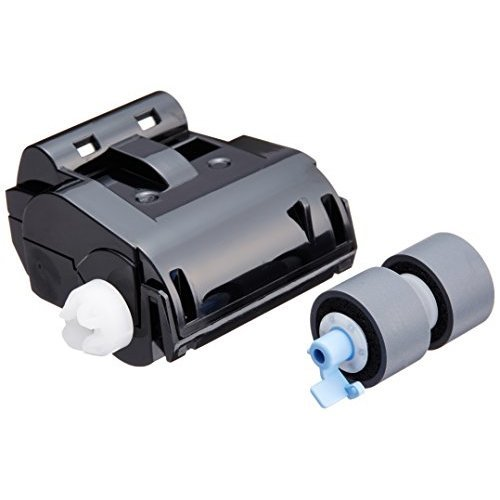 Canon Exchange Roller Kit for DR M140