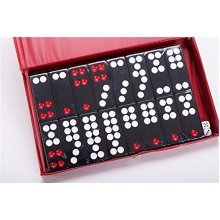 Chinese Pai Gow Paigow Game Casino Fun