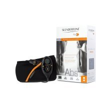 Slendertone Unisex Abs7 Rechargeable Toning Belt