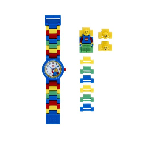 LEGO 8020189 Watch